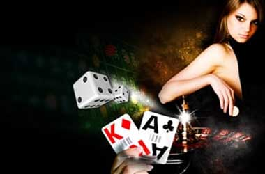Tiger Gaming Live Casino Games