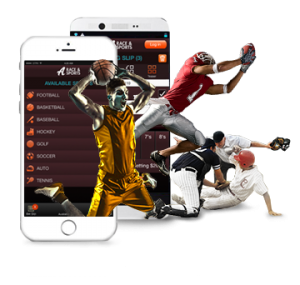 Tiger Gaming Sportsbook