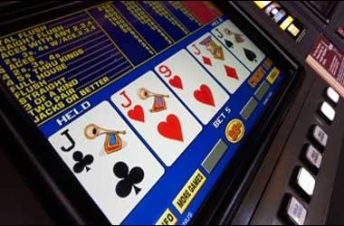 Video Poker Games at Tiger Gaming